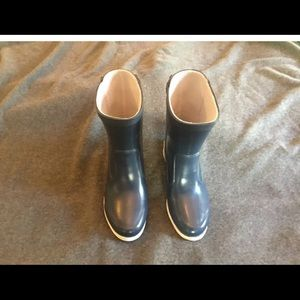 Sperry Top-Sider Women's Boots